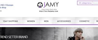 The JAMY